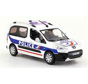 Norev Diecast Model Car 1/43 Buy/Sell On Alldiecastus