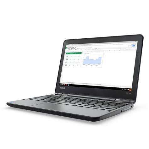 Tablet Lenovo Ram 4gb lenovo n23 chromebook 11 6 quot touchscreen 2 in 1 laptop