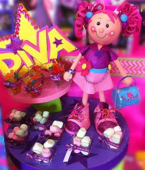 c mo hacer dulceros para fiestas infantiles decoraci 243 n para fiestas infantiles barra de dulces