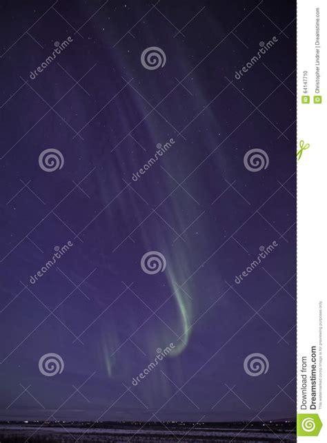 design graphics wasilla the alaskan aurora stock photo image 64147710