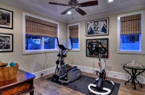 how to work out in your bedroom 70 home gym ideas and gym rooms to empower your workouts