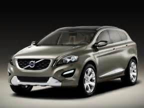 Volvo X60 Price 2011 Volvo Xc60 Photos Features Price Machinespider