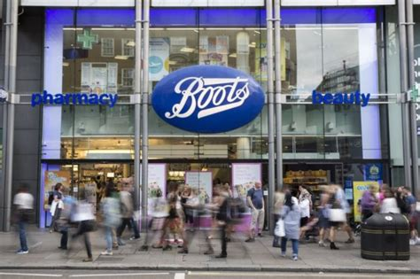 walgreens boots boots redundancies 2016 pharmacy chain to cut up to 350
