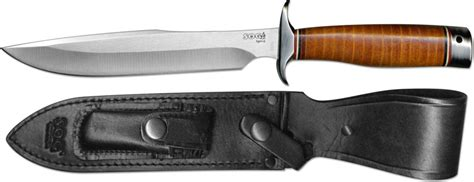 sog agency knife sog knives sog agency fixed blade sg ag01