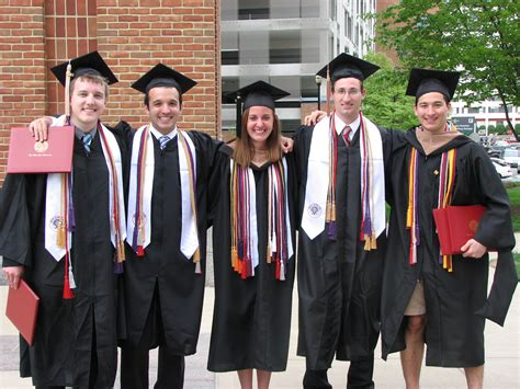 Ohio Fisher Mba Deadlines by Fisher College Of Business My Fisher Grad