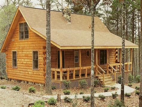 Cabin Plans by Log Home Kits Floor Plans Log Modular Home Prices Log