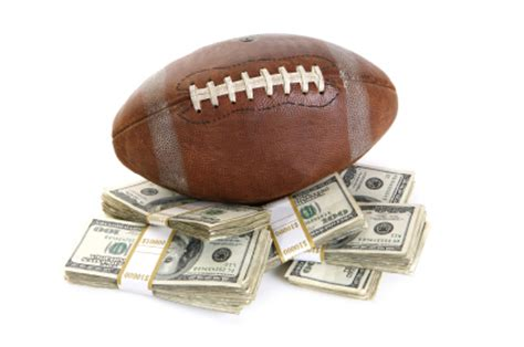 How Much Money For Winning Super Bowl - tv sports money super bowl starts watershed year deadline