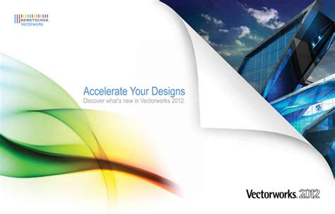 tutorial vector work 2010 vectorworks 2018 10 off for april facade it for