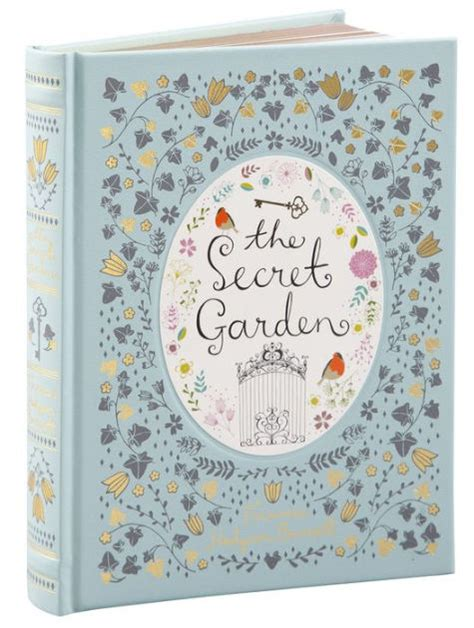 secret garden coloring book barnes and noble the secret garden barnes noble classics series by