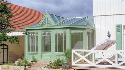 pavillon pultdach wintergarten bauformen die passende wintergarten bauform