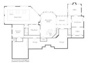 house plans with indoor pools indoor pools for homes plans home plan