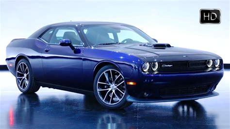 2017 Dodge Challenger Hp by 2017 Mopar 17 Dodge Challenger 6 4 Liter 392 Hemi 485 Hp