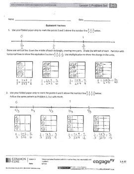 diagram engage new york math worksheets 187 ny common math worksheets printable worksheets guide for children and