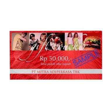 Voucher Center Shell Rp 200 000 jual aneka tiket dan voucher terlengkap harga murah
