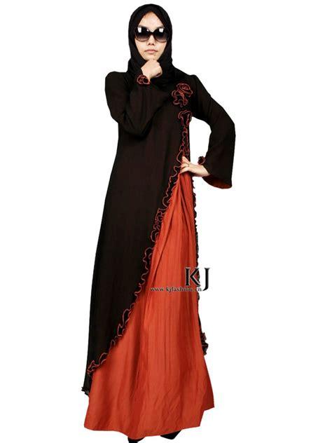 islamic clothing islamic clothing suppliers and 2015 muslim silk abaya islamic clothes for women dubai