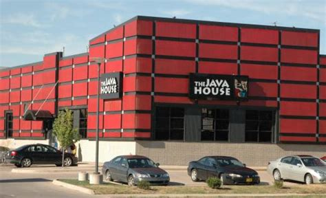 java house iowa city the java house iowa city roadtrippers