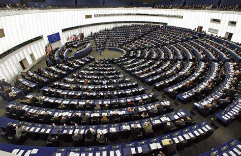 Sede Della Commissione Europea by Eurobridge Eu Piano Di Investimenti Da 315 Miliardi Di