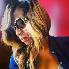 mimi faust hair styles hair on pinterest inverted bob victoria beckham and