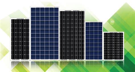 Solar Panel Panel Surya Cell Sseries 10wp 10 Wp 12volt Dc Poly distributor jual solar cell surabaya termurah ecer dan proyek ready jual solar panel surya