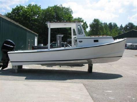seaway boats review 2012 seaway 24 hardtop sport boats yachts for sale