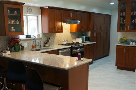 best rta kitchen cabinets best best rta kitchen cabinets ideal home 14893