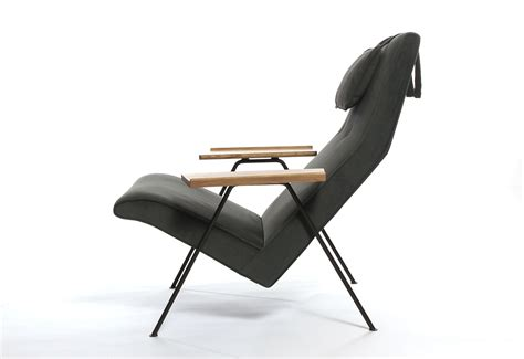 reclinable chair reclining chair designed by robin day twentytwentyone