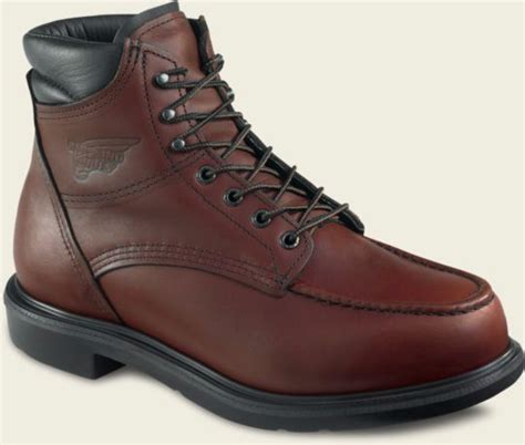 Sepatu Boot Wings jual sepatu wing style 202 supplier sepatu safety
