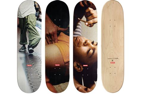 supreme skateboarding we chose the 10 most awesome skateboard designs from