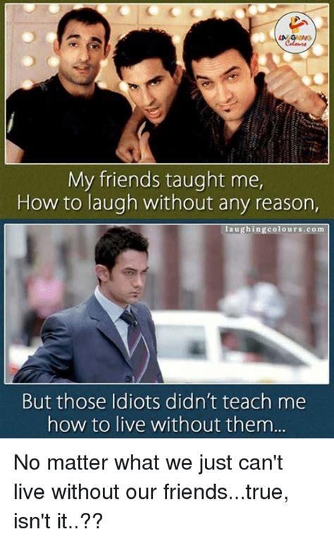 Offered 1 Million To Teach Idiots by 25 Best Memes About Friends Friends Memes