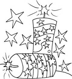 4th of july coloring pages 4th of july printable coloring pages