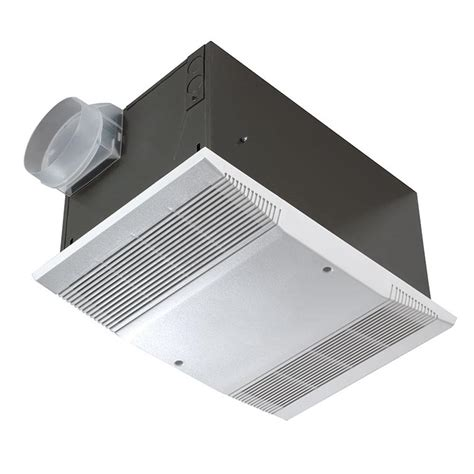 kitchen exhaust fan light combo bath exhaust fans light and heat combo deluxe vanity