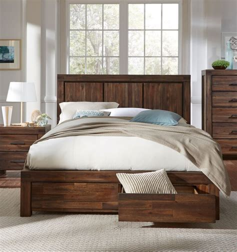 modus bedroom furniture 26 best modus furniture meadow bedroom set images on