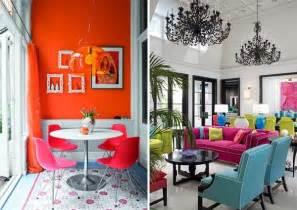 Orange Livingroom Pics Photos Yellow Orange Living Room And House Design