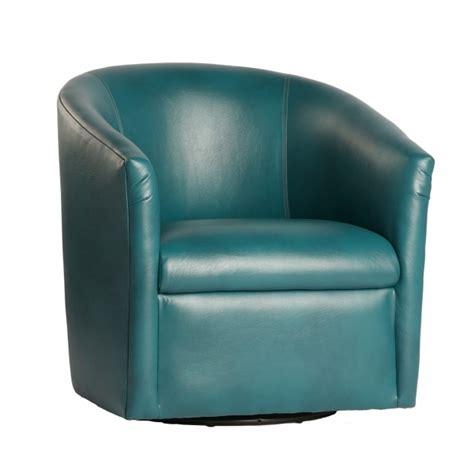 modern blue leather chair blue leather club chair chair design
