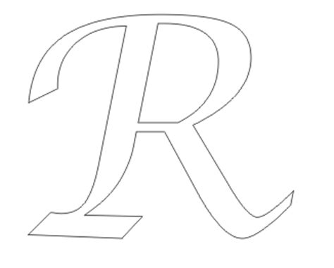 coloring pages big letters large letter coloring pages coloring pages