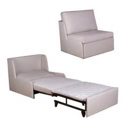Single Sofa Bed Chair Artwork Of Minimize Your Interior With That Turn Into Bed For Stylish And Compact