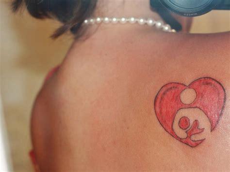 breastfeeding tattoo ideas 33 best tattoos images on ideas