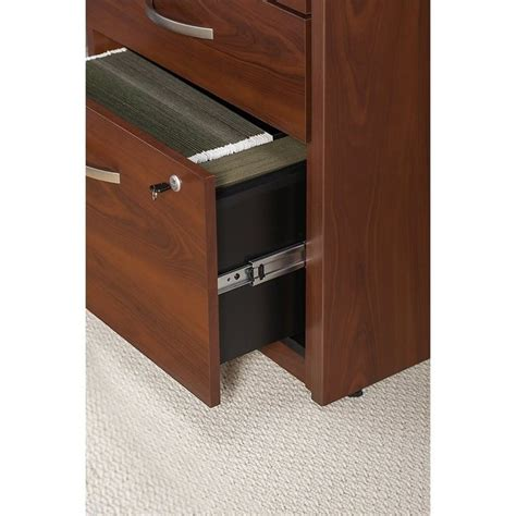 bush furniture series c 66 in office desk bush business series c elite 66w x 30d l desk desk in