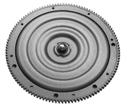 acura tsx torque 2009 acura tsx torque converter removal acura tsx 2009