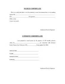 Authorization Letter Format For Gas Connection Authorization Letter Format For Two Wheeler Distributor