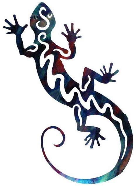 Gecko Tattoo Google Zoeken Tattoo Pinterest Gecko Lizard Designs