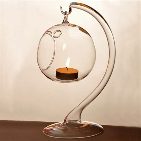 Candle Holder Price Popular Glass Block Prices Buy Cheap Glass Block Prices