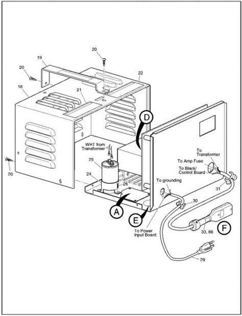 1994 honda accord vtec engine diagram search wiring diagram