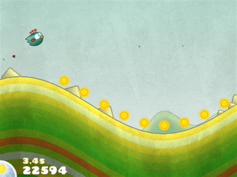 tiny wings android the top 5 endless runners in mobile gaming mobilesyrup