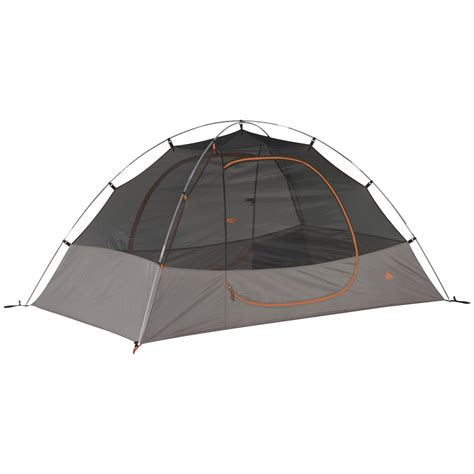 Kelty Awning by Kelty Acadia 2 Tent 597574 Dome Tents At Sportsman S Guide
