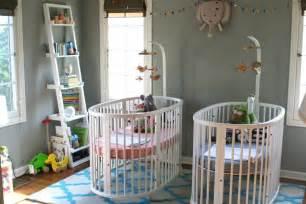 gallery roundup boy nurseries