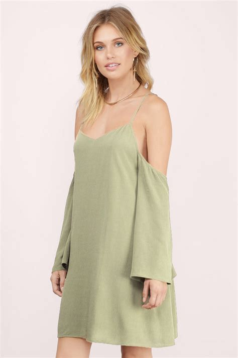 Backless Dress Large Size Wh0083 cheap dresses straps backless plus size dresses zfk062350ag