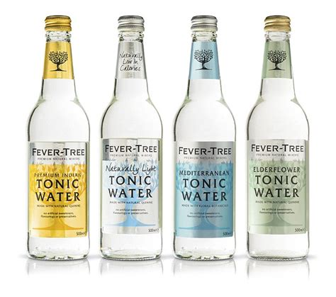 5 benefits of quinine or tonic water made man tonic water is now britain s fastest growing soft drink