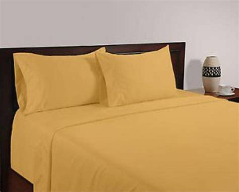 sleeper sofa bed sheets sleeper sofa bed sheet set review home co