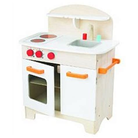 wooden play kitchen for sale